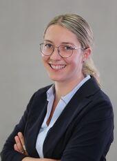 Cornelia Ott