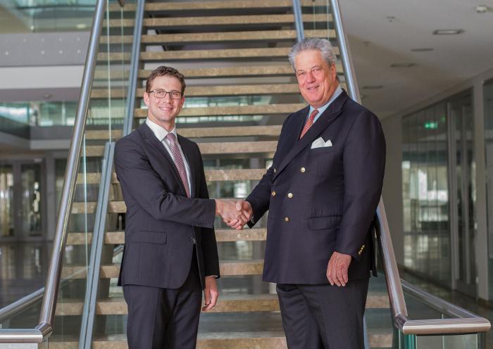 Partnersuche ab 50 österreich picture 14